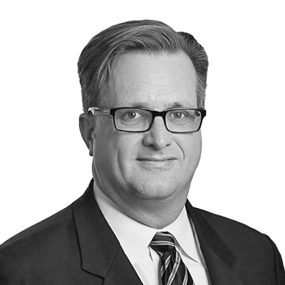 Doug Forbes - Partner, Acquisitions and Financing Lawyer at TDS Law | Next Chapter Succession Planning