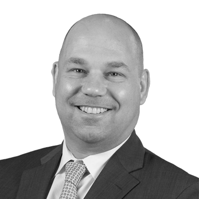 Jason Pusiewich - Senior Private Banker at Pekarchuk Ochman Group | Next Chapter Succession Planning