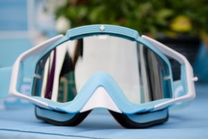 Spy Optics - Eyewear Sunglasses