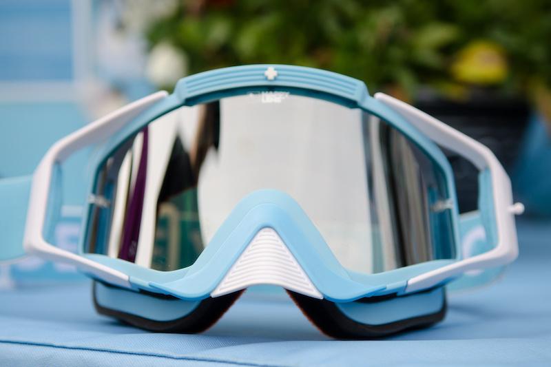 Spy Optics - Eyewear Sunglasses